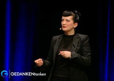 So nutzt du dein Potenzial trotz negativem Umfeld // Suzanne Grieger-Langer