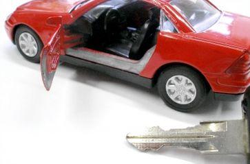 adac nennt geplante fahrverbote f r diesel fahrzeuge. Black Bedroom Furniture Sets. Home Design Ideas