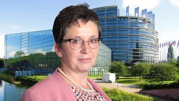 Dr. Silvia Limmer (2021)