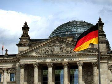 Bild: RainerSturm / pixelio.de
