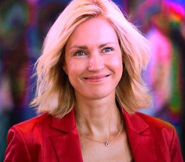Manuela Schwesig (2017)