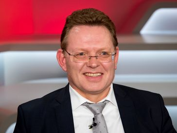 Andreas Hollstein (2017)