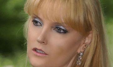 Silvana Heißenberg (2021)