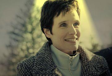 Hélène Grimaud (2018)