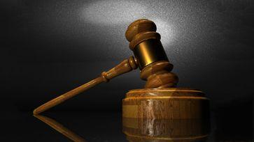 """""""Die Erklärung des Gerichts, das Geständnis ,hoch zu würdigen', spottet jeder Beschreibung."""""""
