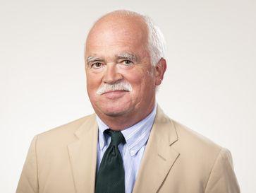 Peter Gauweiler (2012)