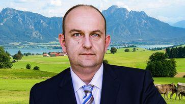 Stephan Protschka (2019)