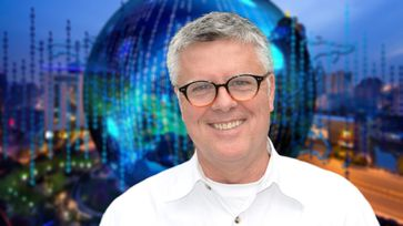 Uwe Kamann (2018)