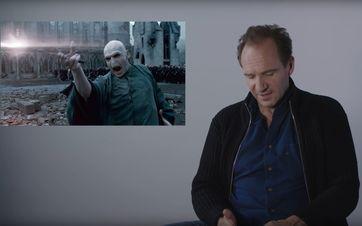 Ralph Fiennes (2019)