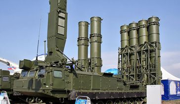 Bild: ru.wikipedia.org/Vitaly V. Kuzmin/сс-by-sa 3.0