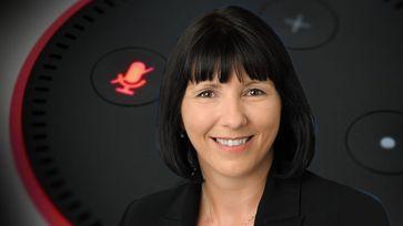Joana Cotar (2019)