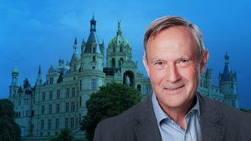 Horst Förster (2020)