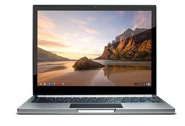 Google Chromebook Pixel Bild: Google - wikipedia.org