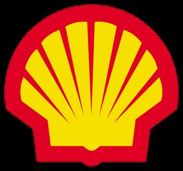 Royal Dutch Shell plc Logo