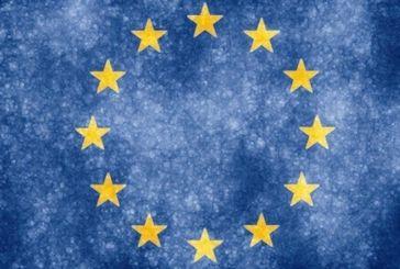 Europa ist nicht die Europäische Union: Viele Menschen wünschen sich ein vereintes Europa, daß die Interessen der Menschen berücksichtigt werden, anstatt nur einseitig Konzerninteressen zu vertreten (Symbolbild)