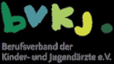 Berufsverband der Kinder- und Jugendärzte e. V. (BVKJ)