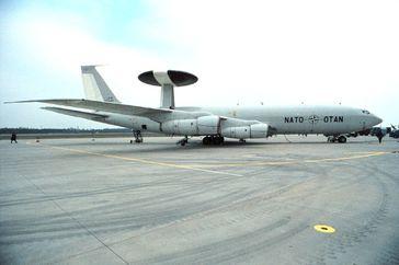 Die Bundeswehr hilft aktiv in Syrien mit Massaker anzurichten...