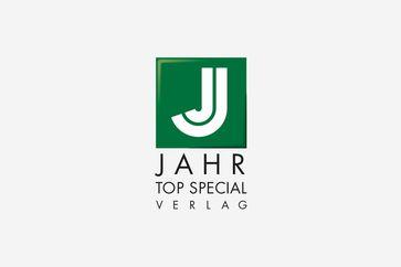 JAHR TOP SPECIAL VERLAG GmbH & Co. KG