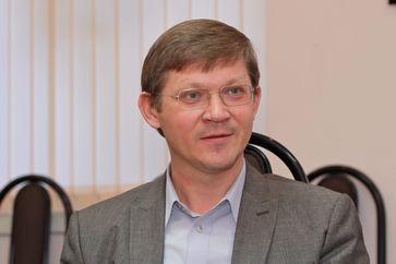 Wladimir Ryschkow
