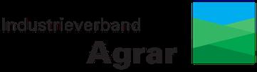 Industrieverband Agrar e. V. (IVA) Logo