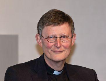Rainer Maria Woelki (2014)