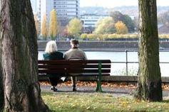 Bild: pixelio.de, M.E.