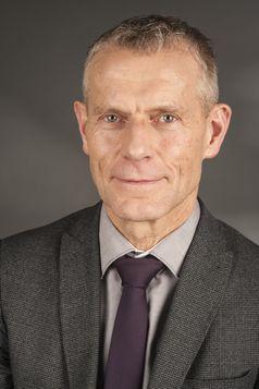 Helmut Scholz (2014)
