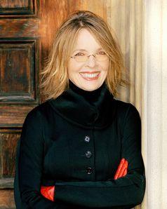 Diane Keaton (2011)