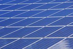 Solarzellen: Perowskit-Module altern nicht.