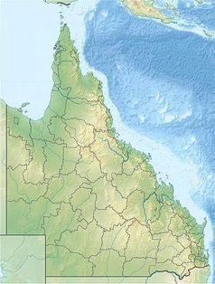 Queensland Bild: Uwe Dedering / de.wikipedia.org