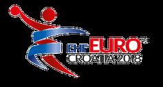 Handball-Europameisterschaft 2018
