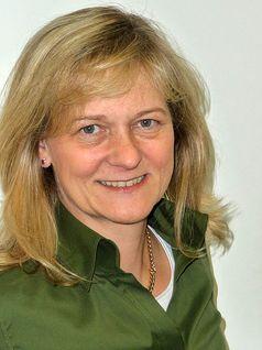 Sylvia Canel Bild: Ralf Roletschek / wikipedia.org