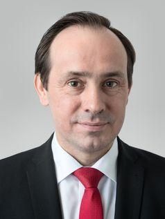 Ingo Senftleben (2017)