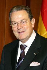 Jürgen Thumann