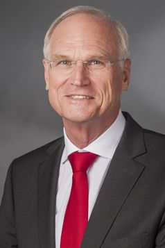 Lothar Binding (2014)