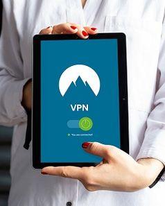 Legales VPN: Ein Rezept gegen hohe Abo-Kosten.