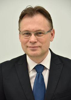 Arkadiusz Mularczyk (2016)