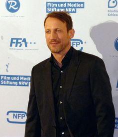 Wotan Wilke Möhring (2013)