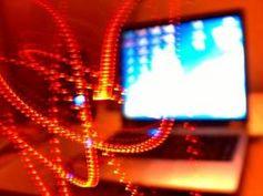 Computer-Chaos: Das kann am Multicore-Prozessor liegen. Bild: pixelio.de, Oleg Rosental