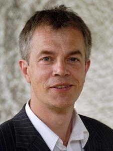 Johannes Remmel Bild: gruene.landtag.nrw.de