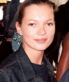 Kate Moss (2005)