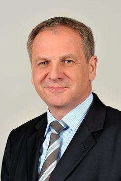 Reinhold Gall 2013