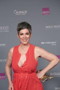 Cheryl Shepard (2017)