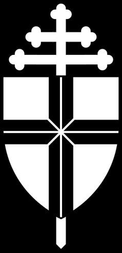 Wappen des Erzbistums Köln