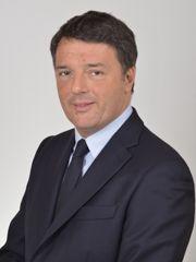 Matteo Renzi (2018)