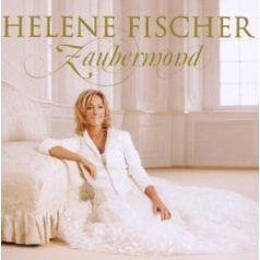 """Helene Fischer """"Zaubermond"""""""