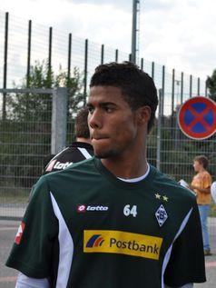 Elias Kachunga (2010)