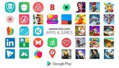 Apps im Play Store: Viele tracken Kinder