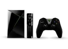 Nvidia Shield: Amazon und Verizon arbeiten am Game Streaming.