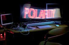 Hologramm: Technologie schreitet immer mehr voran. Bild: flickr/Robert Agthe